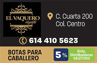 CH25_CAL_ELVAQUEROELEGANTE