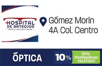 CH261_SAL_hospital-de-anteojos-2