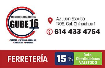 CH265_FER_GUBE16-2