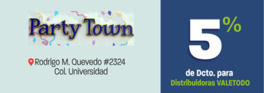 CH266_VAR_PARTY_TOWN-4
