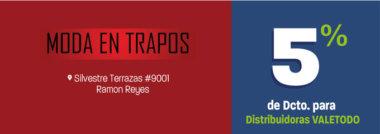 CH268_ROP_MODA_ENTRAPOS-4