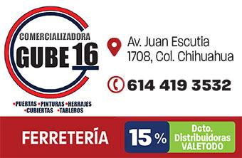 CH270_FER_GUBE_JUAN_ESCUTIA-1