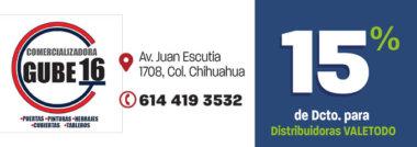 CH270_FER_GUBE_JUAN_ESCUTIA-3