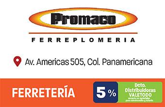 CH271_FER_PROMACO-2