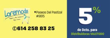 CH275_ROP_LOREMODAS-4