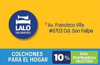 CH285_HOG_LALO_COLCHONES-2