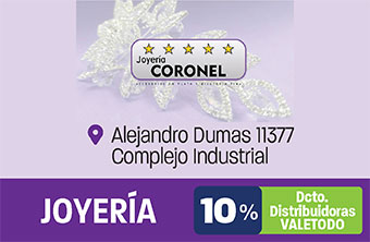 CH287_BYA_JOYERIA-CORONEL-2