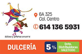 CH288_VAR_-DULCERIA-ARCOIRIS-2