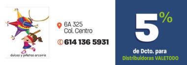 CH288_VAR_-DULCERIA-ARCOIRIS-4