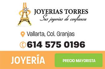 CH289_BYA_JOYERIA_TORRES-1