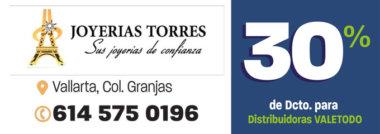 CH289_BYA_JOYERIA_TORRES-3