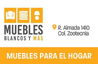 CH293_HOG_MUEBLES_BLANCOS-_YMAS-2