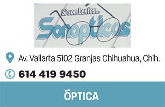 CH298_SAL_SONOPTICOS-2
