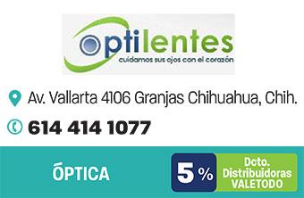 CH299_SAL_OPTILENTES-2