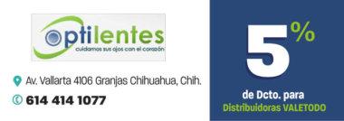 CH299_SAL_OPTILENTES-4