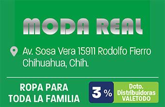 CH302_ROP_MODAREAL-2