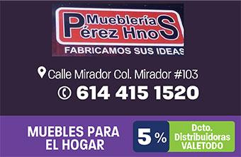 CH305_HOG_MUEBLERIAPEREZHERMANOS-2