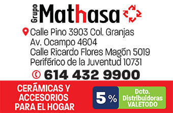 CH306_HOG_GRUPOMATHASA-2