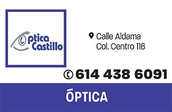 CH309_SAL_OPTICACASTILLO-1