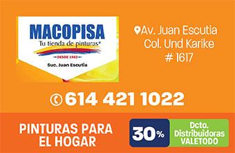 CH314_HOG_MACOPISAJUANESCUTIA-2