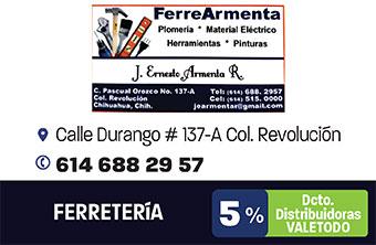 CH317_FER_ARMENTA-2