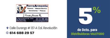 CH317_FER_ARMENTA-4