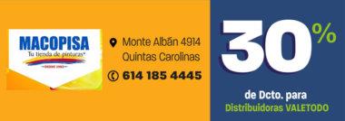 CH320_HOG_MONTEALBAN-4