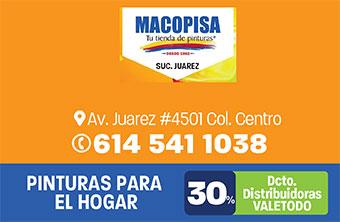 CH322_HOG_MACOPISA-2