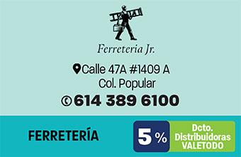 CH323_FER_FERRETERIA_JR-2
