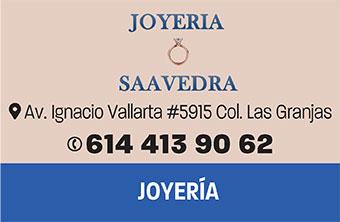 CH324_BYA_JOYERIA_SAAVEDRA-2