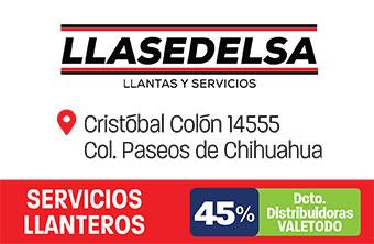 CH325_AUT_LLASEDELSA-2