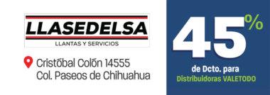 CH325_AUT_LLASEDELSA-4