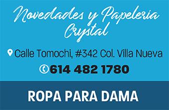 CH326_ROP_NOVEDADES_PAPELERIA_CRYSTAL-2