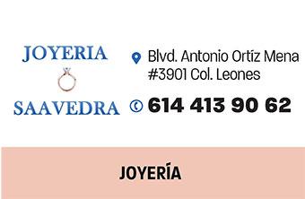 CH329_BYA_JOYERIA_SAAVEDRA-2