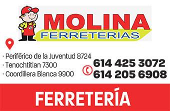 CH32_FER_FERRETERIAMOLINA