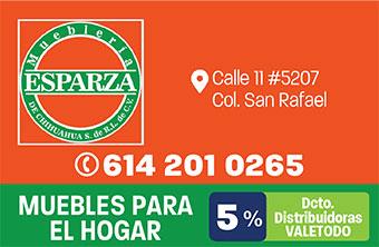 CH335_HOG_ESPARZA-2