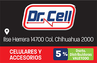 CH336_TEC_DRCELL-2