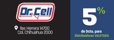 CH336_TEC_DRCELL-4