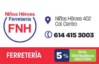 CH33_FER_FERRETERIANIÑOSHEROES-1