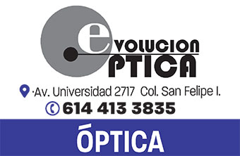 CH342_SAL_EVOLUCIONOPTICA-2