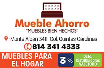 CH344_HOG_MUEBLEAHORRO-2