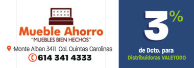 CH344_HOG_MUEBLEAHORRO-4