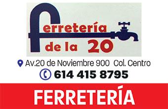 CH347_FER_FERRETERIADELA20-2