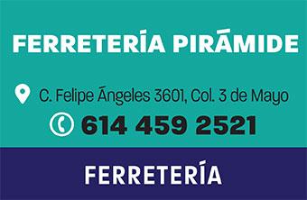 CH34_FER_FERRETERIAPIRAMIDE