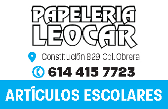 CH350_PAP_PAPELERIALEOCARD-2
