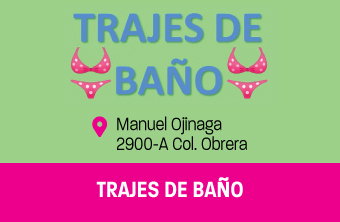 CH351_ROP_TRAJES_DE_BAÑO_APP