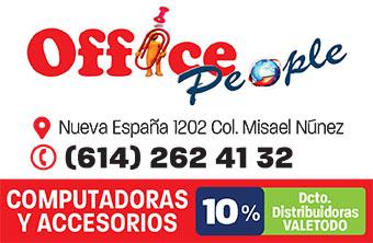 CH358_TEC_OFFICE_PEOPLE-2