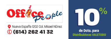 CH358_TEC_OFFICE_PEOPLE-4