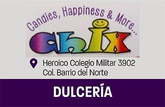 CH363_VAR_CHIX_DULCERIA-2