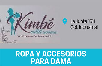 CH364_ROP_KIMBE_OUTLET_WOMAN-2